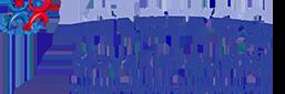 Diese Abbildung zeigt das Logo einer unserer Partner - Interreg Slovakia Austria